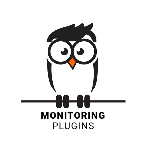 Linuxfabrik - Check Plugins for Icinga