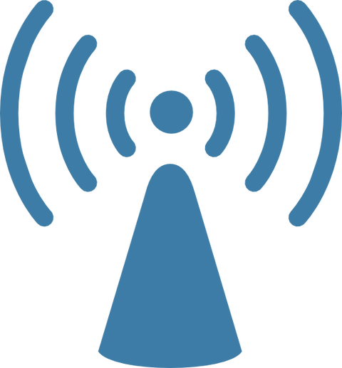 check_snmp_cisco_wlc - Check the avaibility of Cisco WLC Access Points