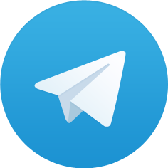 icinga2-telegram