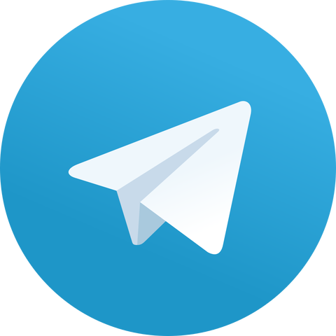 icinga2-telegram-notification